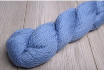 Blue Sky Fibers Organic Cotton 634 Periwinkle
