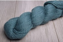 Blue Sky Fibers Organic Cotton 636 Jasper