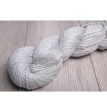 Image of Blue Sky Fibers Organic Cotton 635 Sleet
