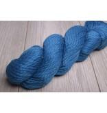 Image of Blue Sky Fibers Organic Cotton 632 Mediterranean