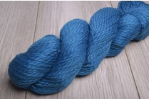 Blue Sky Fibers Organic Cotton 632 Mediterranean