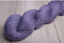Blue Sky Fibers Organic Cotton 603 Thistle