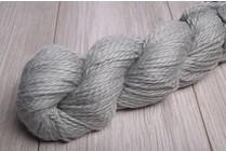 Blue Sky Fibers Organic Cotton 643 Ash