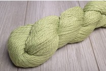 Blue Sky Fibers Organic Cotton 639 Wasabi