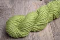 Image of Blue Sky Fibers Bulky 1212 Grasshopper