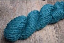 Blue Sky Fibers Bulky 1219 Atlantis
