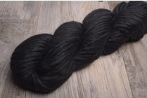 Image of Blue Sky Fibers Bulky 1008 Black Bear