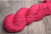Image of Blue Sky Fibers Bulky 1218 Azalea