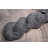 Image of Blue Sky Fibers Bulky 1007 Grey Wolf