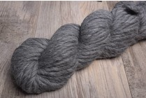 Blue Sky Fibers Bulky 1007 Grey Wolf