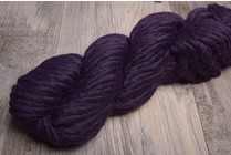 Blue Sky Fibers Bulky 1221 Boysenberry