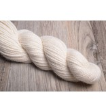 Image of Blue Sky Fibers Baby Alpaca 500 Natural White