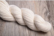 Blue Sky Fibers Baby Alpaca 500 Natural White