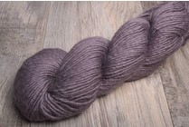 Image of Blue Sky Fibers Suri Merino 418 Pale Purple