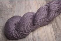 Blue Sky Fibers Suri Merino 418 Pale Purple