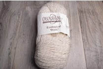Cascade Ecological Wool 9004 Ecru Beige Twist