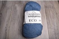 Cascade Eco Plus 9332 Sapphire