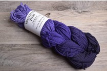 Wonderland March Hare Mini-Skein Braids 17 Phantomwise