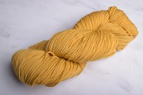 Image of Plymouth Superwash Worsted 61 Gold