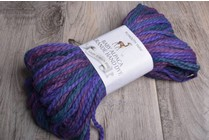 Image of Plymouth Baby Alpaca Grande Hand Dye 9 Purple & Wine Mix