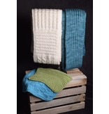 Adult Knitting 101 Wash Cloths & Scarf, Tuesday, February 20,27, March 6,13; 6:00-8:00PM