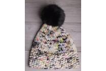 Simple Bobblicious Hat, Monday, January 15,22; 6:00-8:00PM