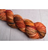 Image of Brew City Yarns Impish DK Welcome to the Hellmouth