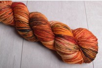 Brew City Yarns Impish DK Welcome to the Hellmouth
