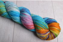 Brew City Yarns Impish DK Once More with Feeling