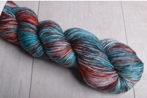 Brew City Yarns Impish DK Spirit in the Sky