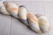 Brew City Yarns Impish DK Toasted Marshmallows