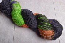 Image of Brew City Yarns Impish DK Hocus Pocus