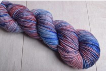 Brew City Yarns Impish DK Mind Palace