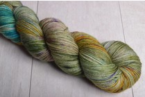 Brew City Yarns Impish DK Little Wren