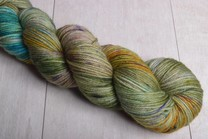 Image of Brew City Yarns Impish DK Little Wren