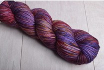 Brew City Yarns Impish DK Magic Carpet