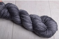 Brew City Yarns Dopplebock DK Sparkle Niffler Black