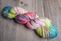 Image of Three Irish Girls Springvale Worsted Creme de la Creme