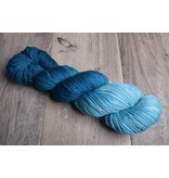 Three Irish Girls Springvale Worsted Sea of Love