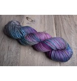 Image of Three Irish Girls Springvale Worsted Meg