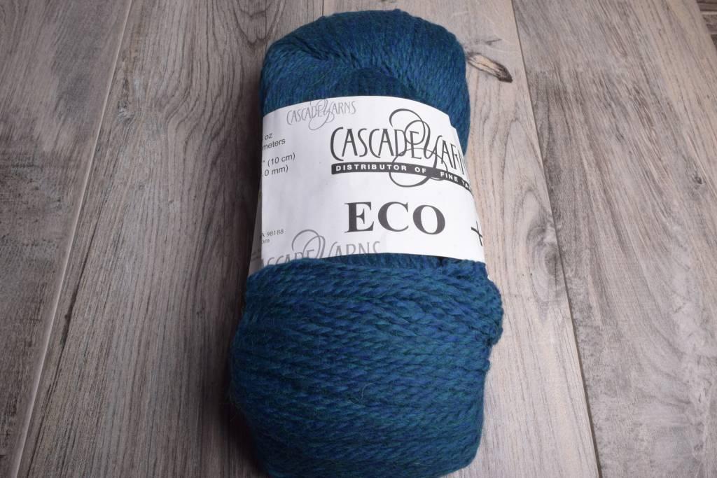 Cascade Eco Plus 4009 Aporto
