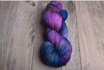 Image of MadelineTosh Tosh Merino Light Gosia