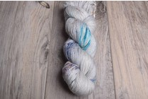 Image of MadelineTosh Tosh Merino Light Conference Call