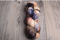 Image of MadelineTosh Tosh Merino Light Dirty Harry