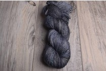 Image of MadelineTosh Tosh Merino Light El Greco
