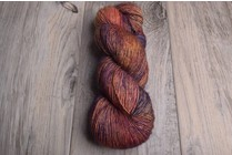 Image of MadelineTosh Tosh Merino Light Firewood