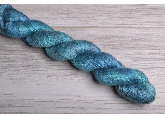 Image of Artyarns Silk Essence
