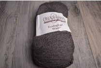 Cascade Ecological Wool 8020 Gun Metal
