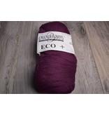 Cascade Eco Plus 3115 Boysenberry