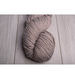 Image of Berroco Vintage Chunky 6105 Oats